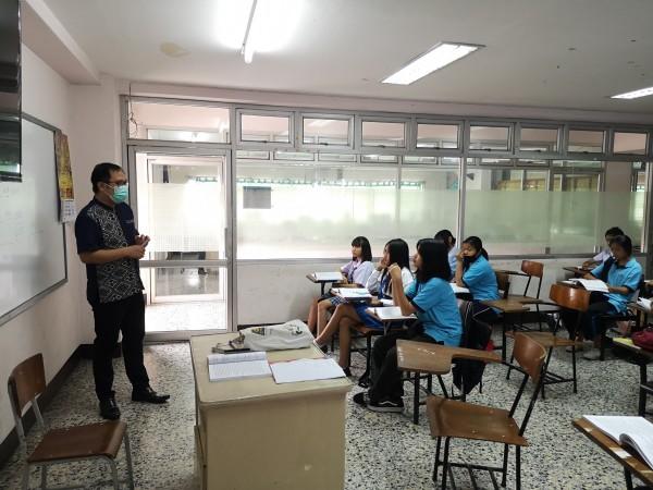 นิเทศการสอน SPBAC 163_๒๐๐๙๒๔_21