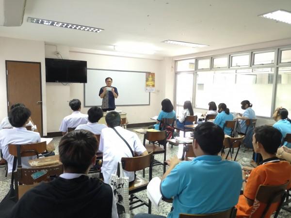 นิเทศการสอน SPBAC 163_๒๐๐๙๒๔_22