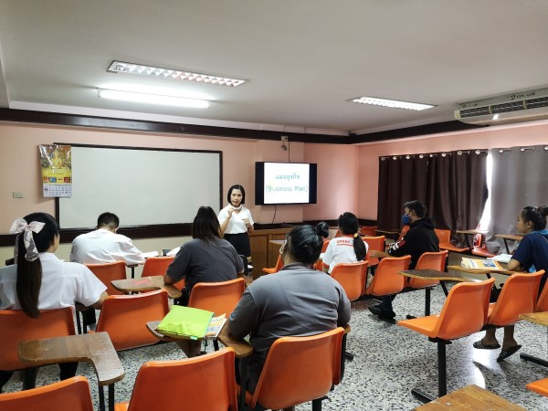 นิเทศการสอน SPBAC 163_๒๐๐๙๒๔_36