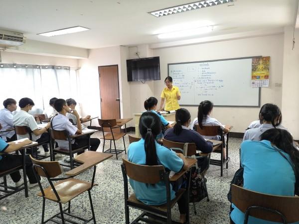 นิเทศการสอน SPBAC 163_๒๐๐๙๒๔_51