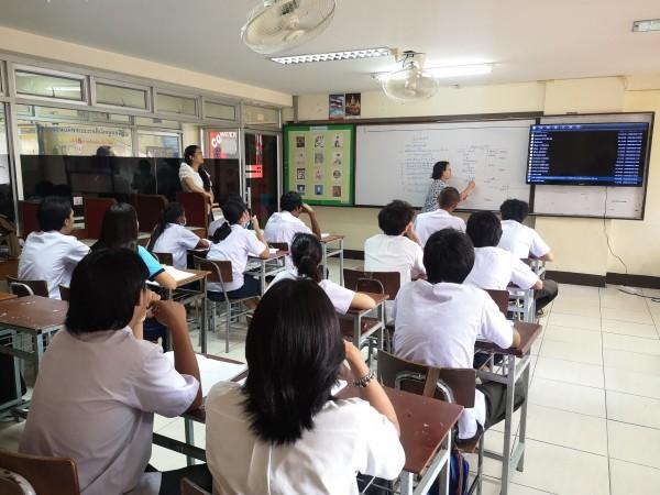 นิเทศการสอน SPBAC 163_๒๐๑๐๐๑_0
