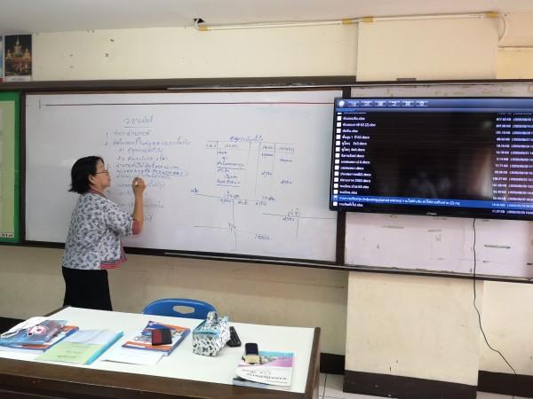 นิเทศการสอน SPBAC 163_๒๐๑๐๐๑_1