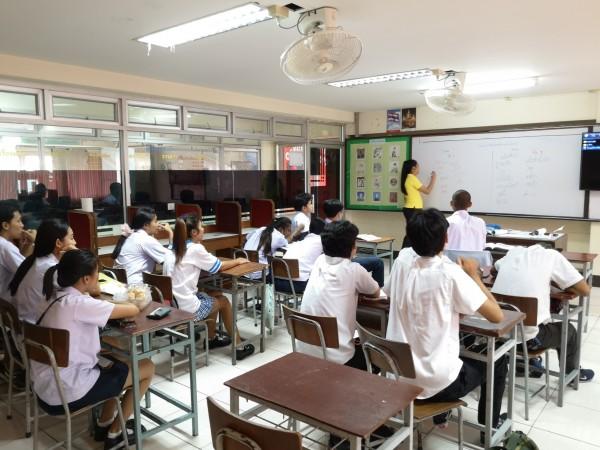 นิเทศการสอน SPBAC 163_๒๐๑๐๐๑_17