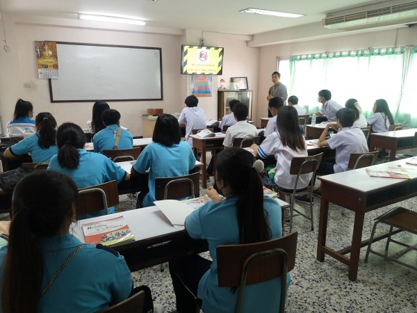นิเทศการสอน SPBAC 163_๒๐๑๐๐๑_9